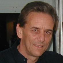Pablo José Morelli Colombres