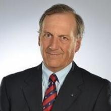 Ricardo Berois