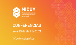 Conferencias MICUY