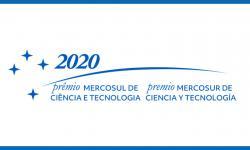 Premio Mercosur de Ciencia y Tecnología