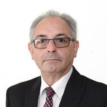 Alberto Umpiérrez