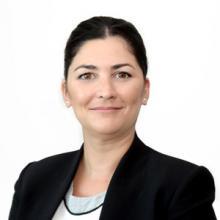 Luciana de Fuentes