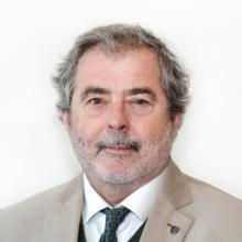 Rafael Ubiría Alzugaray