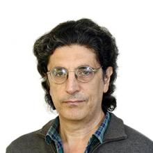 Pablo Zunino