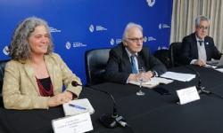 Conferencia regional de FAO