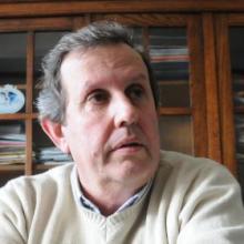 Gabriel Osorio Gilard