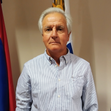 José María Nin
