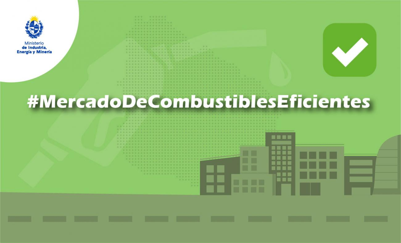 Destacado Combustibles