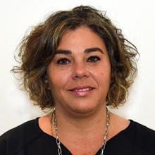 María Macarena Rubio Fernández