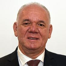 Walter Verri
