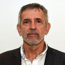 Gabriel González Sprinberg