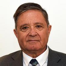 Marcelo Pugliesi Sebastiani