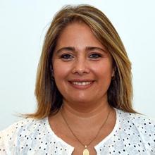 Susana Pecoy Santoro