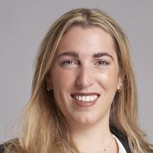 Lucía Estrada
