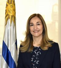 Ana Teresa Ayala