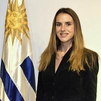 Carolina Ache Batlle
