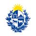 Logo de Ministerio de Salud Pública