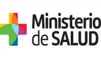 Imagen logo del MSP