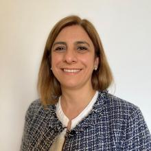 Dra. María Luján Giudici