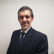 Dr. Miguel Asqueta Sóñora