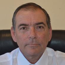 Andrés Prati