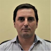 Federico Daverede