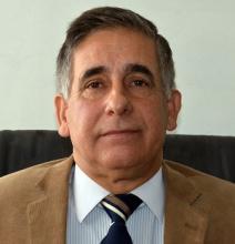 Herbert Pintos Chucarro