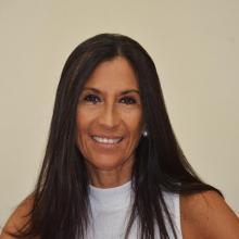 Silvana Bitencourt Machado