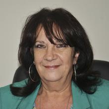 Cristina Demarco
