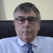 Oscar Fernando Figueredo Escobal