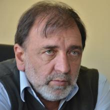 Jorge Luis Mesa Díaz