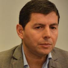 Eduardo Pereyra