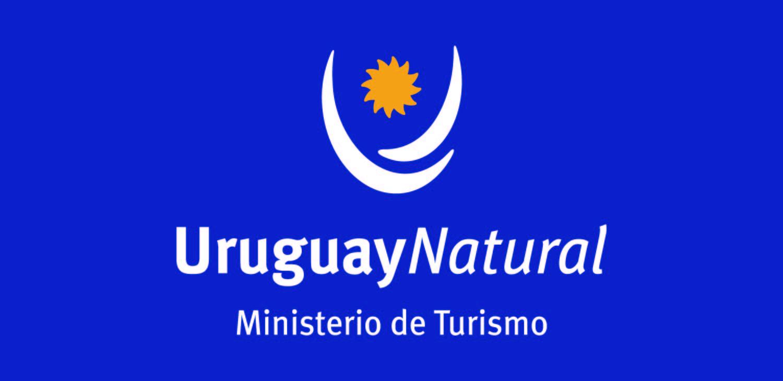 Luis Fonsi Ministerio De Turismo