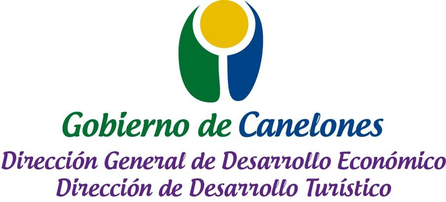Gobierno de Canelones