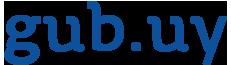 Logo Gubuy