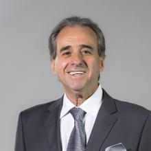 Remo Monzeglio Bentancor