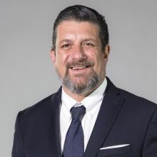 Ignacio Sebastián Curbelo Solari