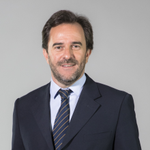 Germán Cardoso Ferreira
