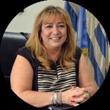 Irene Moreira Fernandez