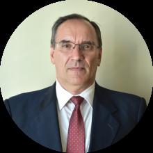 Jorge Perini
