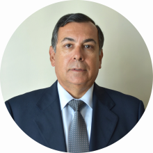 Norbertino Suárez
