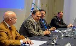 ONSC y PNUD: acuerdo para la modernización del sector público