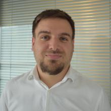 Alejandro Milanesi