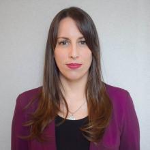 Ana Laura Aguerregoyen