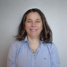 Lucía D'Agosto