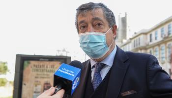 Gustavo Borsari