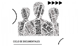 Invitación al ciclo de documentales