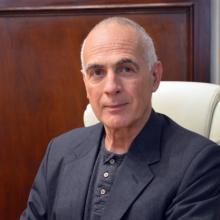 Sr. Miguel Ángel Blasco