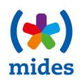 Logo de Ministerio de Desarrollo Social