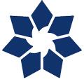 Logo de Ministerio de Industria, Energía y Minería